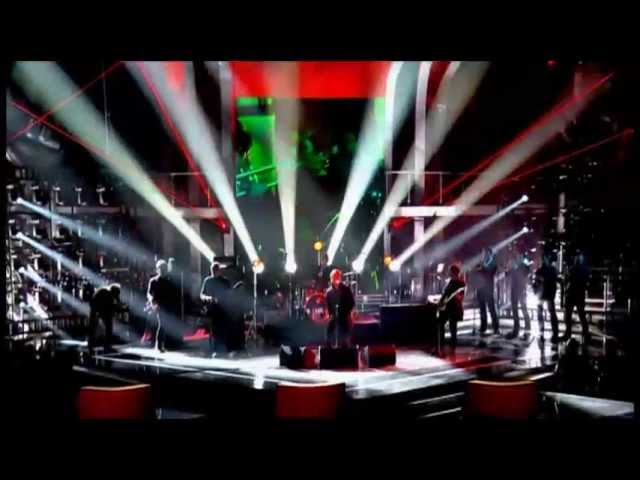 beady-eye-second-bite-of-the-apple-live-the-voice-uk-manormachine100