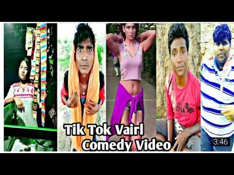 Chandan Kumar C  Vigo Video Tik Tok  Like Video  Funny Comedy
