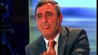 Kisabac Lusamutner eter 05.03.12. Aghjik Ov Chuni Hasce