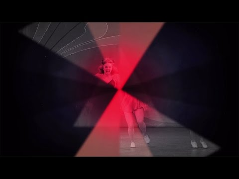 Shift Work - Abandoned Hands (official video) mp3