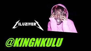 Lil Uzi Vert - FREE UZI ( INSTRUMENTAL) [Prod. DJ L]