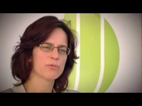 Credit management consultancy voor Volkswagen Bank