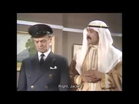 Mind Your Language Season 3 Full English Subtitles