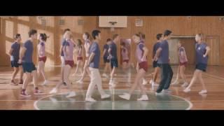 Хороший мальчик 2016 трейлер русский в HD