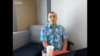 MOOC 10, 6th Live Session with Andreas Antonopoulos - Alternative Uses of the Blockchain