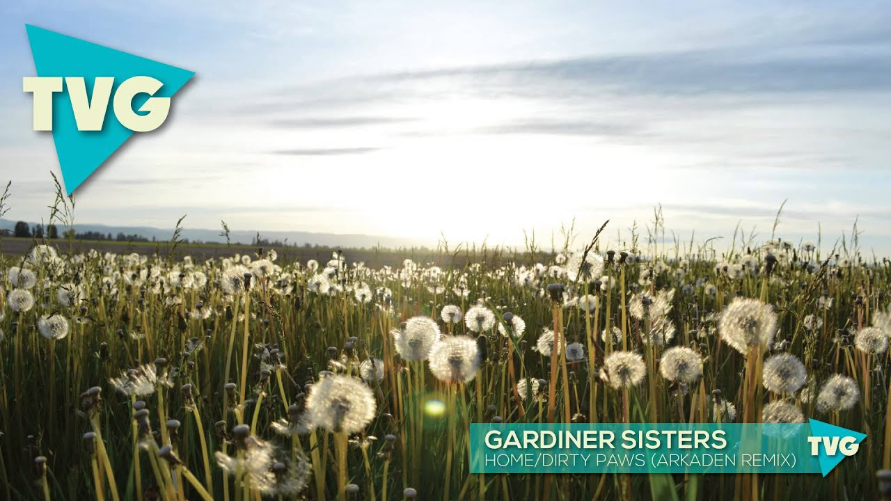 gardiner-sisters-home-dirty-paws-arkaden-remix-the-vibe-guide