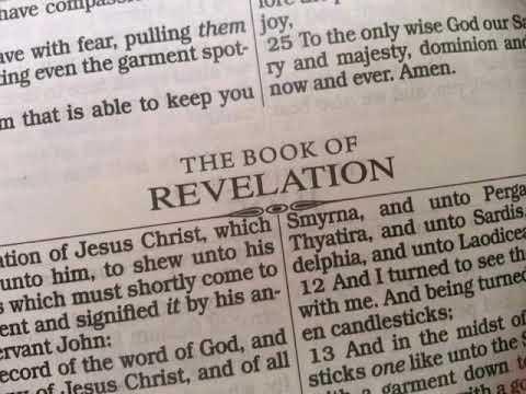 il-libro-dell'apocalisse
