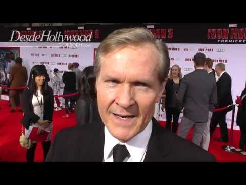 William Sadler: