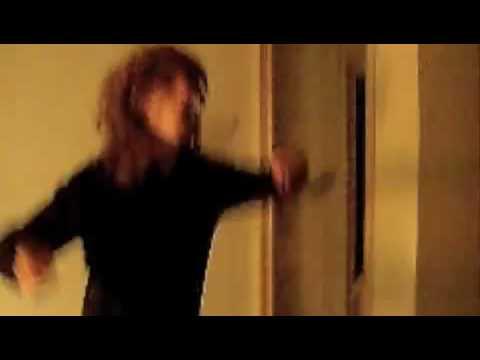 Jojo qui danse