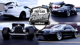 homepage tile video photo for First Class Fitment: 2018 (reedit)