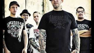 Watch Roger Miret  The Disasters Stand Up And Fight video