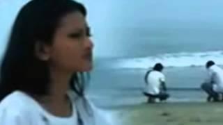 Ek Paye Nupur Amar Onno Pa Khali(REVERB MIX)-(DJ GOGOL)