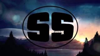 A$AP Rocky - Multiply (Kid indigo remix)