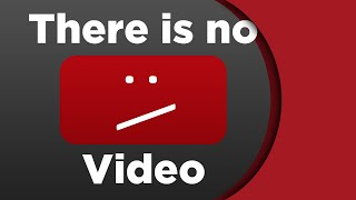 THERE IS NO VIDEO | THIS IS NOT A MAP #1 | duncte123