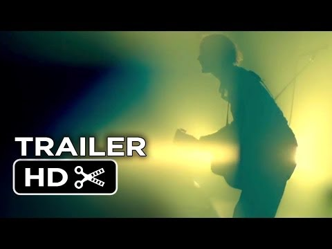 Pulp: A Film About Life, Death & Supermarkets Official Trailer 1 (2014) - Music Documentary HD
