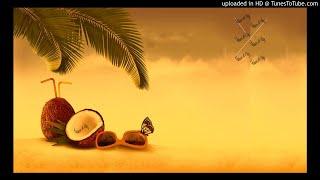 Zuhura & Party - Mfungaji Paka (Official Audio)