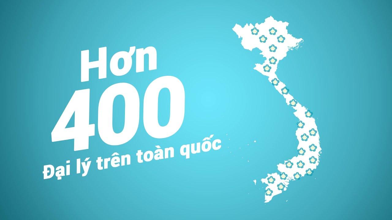 Thế Giới Thời Trang Baby – Thiên đường bỏ sỉ quần áo trẻ em số 1 Việt Nam | Tổng hợp những thông tin liên quan đến thoi trang baby nam chuẩn nhất