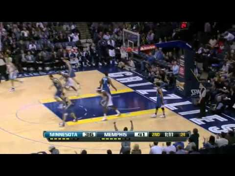 assists-of-the-month-march-//-31.03.13-//-nba-maniacs-//-nba-highlights-//