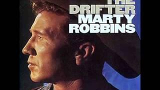 Marty Robbins - Feleena-1966.flv