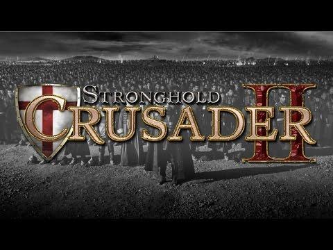 Ne Demek Elektrikler Gitti? - Stronghold : Crusader 2