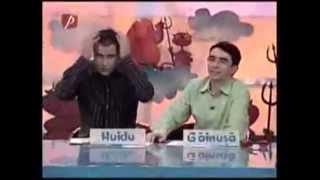 Cronica Carcotasilor 15.03.2006 (Emisiune intreaga)