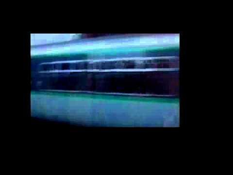 """The Legendary Pink Dots - """"Hauptbahnhof"""" (PopMatters Premiere)"""