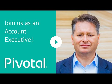 APJ - Sydney - Join us as an Account Executive
