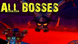 Sly Cooper and the Thievius Raccoonus gameplay