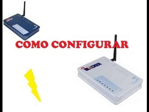 ROUTER FIRMWARE WR254 DOWNLOAD GRATUITO AP