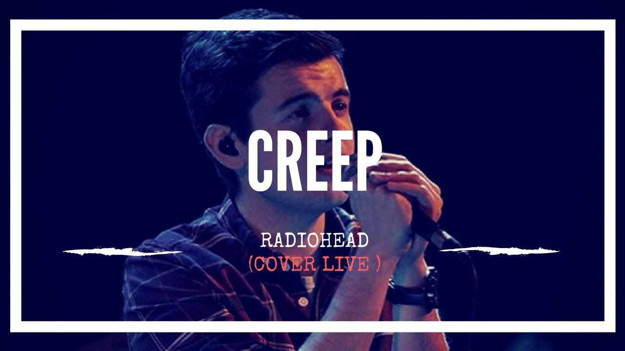 creep-radiohead-sansimon-cover-live-paul-sansimon
