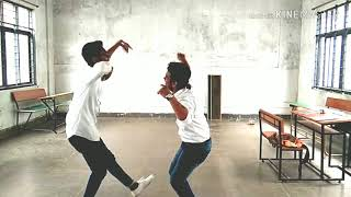 Chatal band dance updated version funny (vedanth Jackson) Instagram follow for more videos