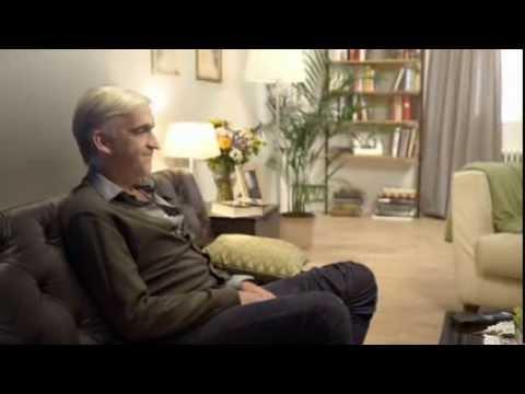 Weihnachtskampagne der Heilsarmee: Eine Chance für jeden