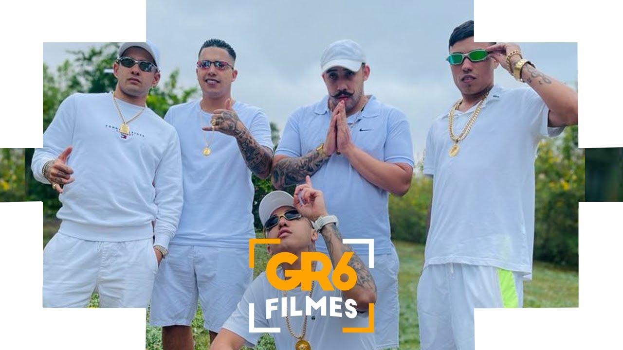 Download Futuro Perdido - MCs Joãozinho VT, Menor MR, Rodolfinho, Guizinho SP (GR6 Explode) DJ Koringa MPC