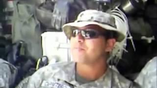 śmieszne sytuacje w wojsku