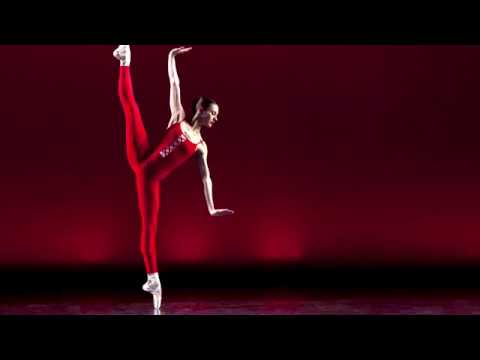 USGBCWM   LEED Case Studies   GR Ballet