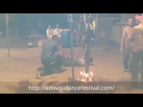 new-indian-village-wedding-dance-2017---part-9-|-wedding-dance