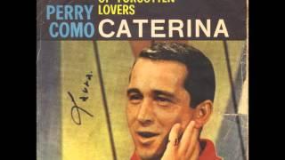 Caterina Perry Como