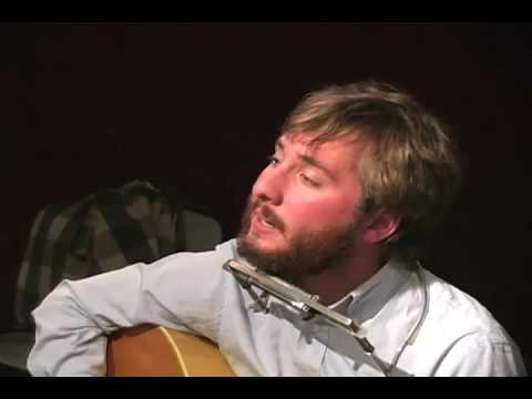 Download Frontier Ruckus - What You Are [Live] Mp3 Download MP3