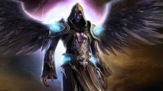 ►Most Epic Brutal Ultimate 45 Min Nightcore Gaming Music Mix 2014-2015◄ [Dark Angel]