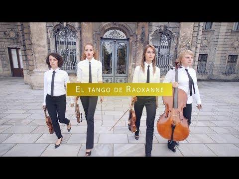 Chilla Quartet -