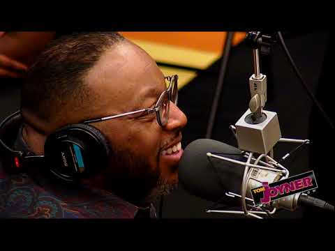 Bishop Marvin Sapp Defends Working With R. Kelly; Talks New Music