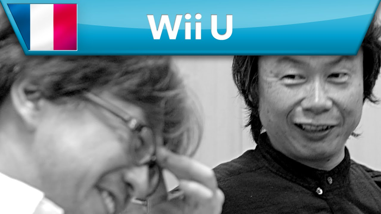 [Wii U] The Legend of Zelda: Twilight Princess - Rétrospective 1 : Un regard sur le passé !