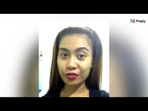 Experienced Online English Tutor from Philippines