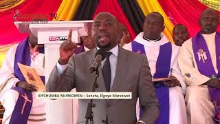 Atongoria amwe a Jubilee kuga nonginya mawoni ma akenya marumbuiywo