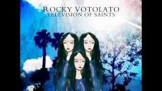 Watch Rocky Votolato Fools Gold video