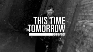 This Time Tomorrow Foundation MISSION Video