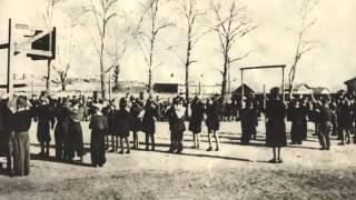 Второй школе Благовещенска исполняется 100 лет