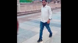 Ajit Yadav sikandarpur Ballia
