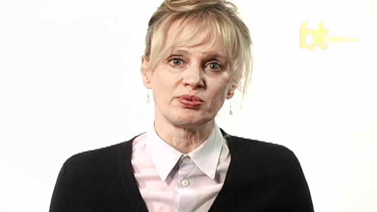 siri hustvedt essays 2012 The internationally acclaimed novelist siri hustvedt has also produced a growing body of nonfiction she has published a book of essays on painting (mysteries of the.