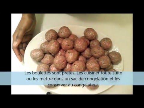 recette-boulettes-de-viande-fait-maison